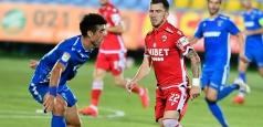 Liga 1: Dinamo începe cu dreptul campania de salvare