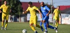 """CSA Steaua promovează """"en fanfare"""" în Liga 3"""