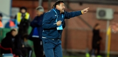 Viorel Moldovan este noul antrenor principal al Petrolului