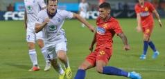 Primele adversare ale echipelor românești din Europa League