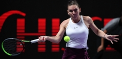 WTA Praga: Finale cu românce