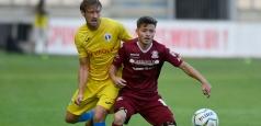 Liga 2: Sezon regular + play-off și play-out pentru noua ediție