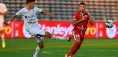 Liga 1: Cinci goluri și final încins în primul meci al noii ediții de campionat