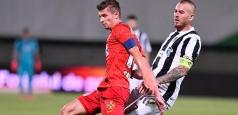 Liga 1: FCSB începe sezonul în forță