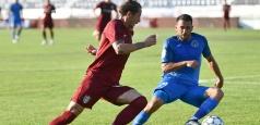 Liga 1: Campioana învinge cu șansă la Clinceni