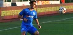 Europa League: Îngenuncheați la Tbilisi