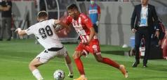 Liga 1: Inaugurare fără spectatori în tribune și fără gol la Arad