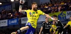 EHF European League: Start de sezon pentru echipele românești
