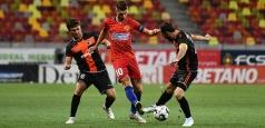 Europa League: Sorți favorabili pentru FCSB și FC Botoșani în turul 2