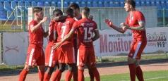 Europa League: FCSB și FC Botoșani pot juca acasă în turul 3