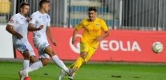 """Liga 2: """"Rechinii"""" întorc rezultatul și câștigă dramatic la Ploiești"""