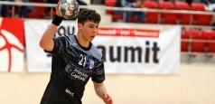 EHF European Cup: Tigrii și-au aflat adversarii din turul 2