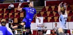Tigroaicele s-au calificat în careul de ași al Cupei României
