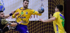 EHF European League: Calificare pentru ambele formații românești