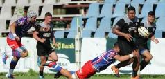Timișoara va juca în finala SuperLigii CEC Bank