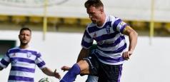 """Liga 2: Timișorenii câștigă """"colocviul"""" de sub Feleac"""