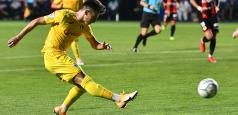 """Liga 2: """"Manita"""" ploieștenilor pe """"Ilie Oană"""""""