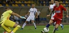 Europa League: Zenta, file de istorie pentru FCSB. În cârje către turul 3