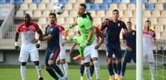 Liga 1: Schimb de favoruri la Ploiești