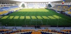 România U21 – Danemarca U21 se va disputa la Ploiești