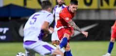 Liga 1: Man rezolvă singur victoria FCSB cu FC Argeș
