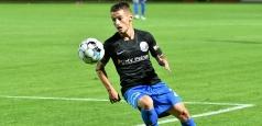 FC Viitorul construiește pe termen lung