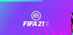 EA SPORTS FIFA 21 prezintă cluburile, ligile de fotbal si stadioanele disponibile în FIFA 21
