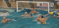 Steaua și CSM Oradea și-au aflat adversarele din turul preliminar al Ligii Campionilor