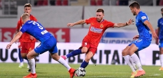 Europa League: FCSB nu poate face minuni la Giurgiu