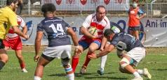 Dinamo se impune in Cupa Romaniei in fata Tomitanilor