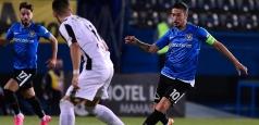 Liga 1: Primul succes sub bagheta lui Ruben de la Barrera