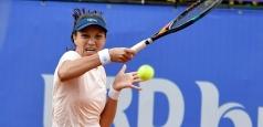 Roland Garros: Țig și Bara i se alătură lui Halep în turul 3