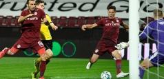 Europa League: CFR va juca în grupele competiției