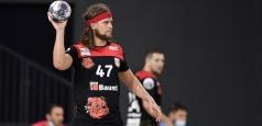 EHF EL: Dinamo va juca în grupa B a competiției