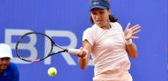 Roland Garros: Bara și Țig părăsesc competiția