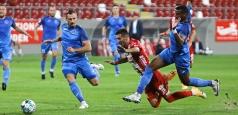 """Liga 1: Fără gol și fără fotbal pe """"Francisc Neuman"""""""