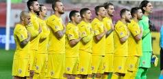România – Belarus, partidă amicală a tricolorilor pe 11 noiembrie 2020, disputată pe teren propriu