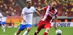 """Liga 1: Victorie """"italiană"""" pentru elevii lui Bergodi"""