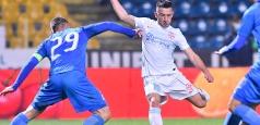 Liga 1: Trei minute decisive pentru trei puncte