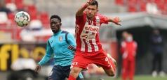 "Liga 1: Prima victorie pe noul ""Francisc Neuman"""