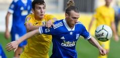 """Liga 2: Oltenii câștigă pe """"Ilie Oană"""" cu un gol de generic"""
