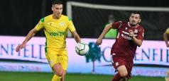 Liga 2: CS Mioveni recuperează puncte prețioase