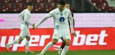 Liga 1: Gaz Metan administrează campioanei prima înfrângere în acest sezon