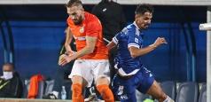 Liga 2: Fără gol în epilogul etapei jucat la Turnu Severin