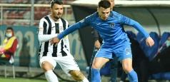 Liga 1: Markovici semnează victoria Academicii la Giurgiu