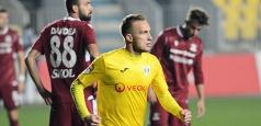 Liga 2: Buhăescu decide derby-ul de la Ploiești
