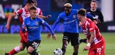 Liga 1: Spaniolii constănțeni îi înving pe cei de la Dinamo