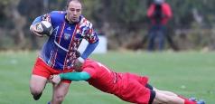 Steaua, a doua finalistă în Cupa României, după victoria cu Dinamo