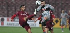 Liga 1: UTA provoacă a doua înfrângere la rând a campioanei în Gruia