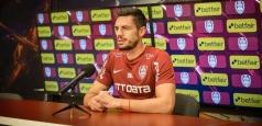 Betfair face echipă cu CFR Cluj până în 2023
